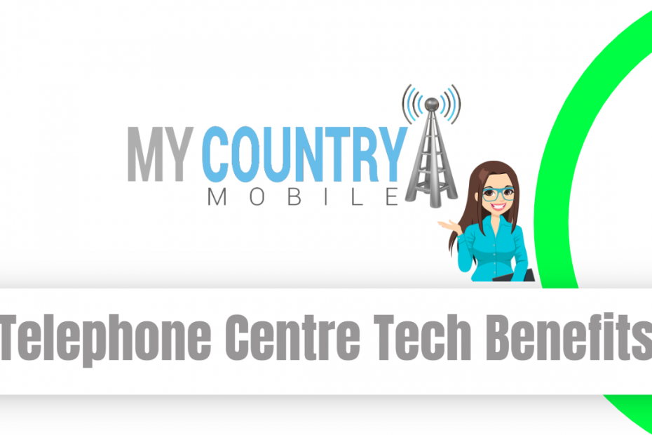 Aheeva Encrypt The Connection Of Calls - My Country Mobile