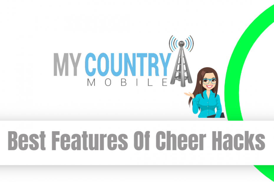 Acme Monitor Supports A VoIP Connection - My Country Mobile